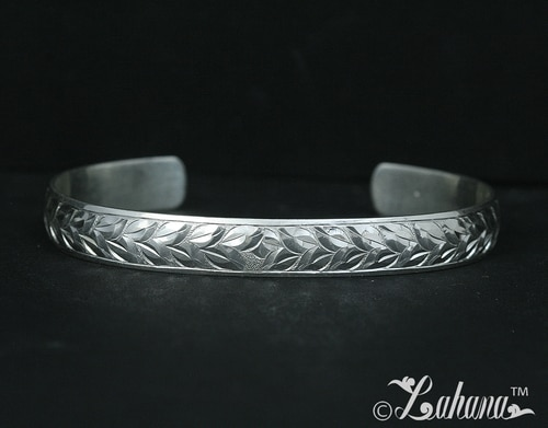 8mm-alii-maile-type1-cuff-bangle-wm-1-06891.1414883204.jpg