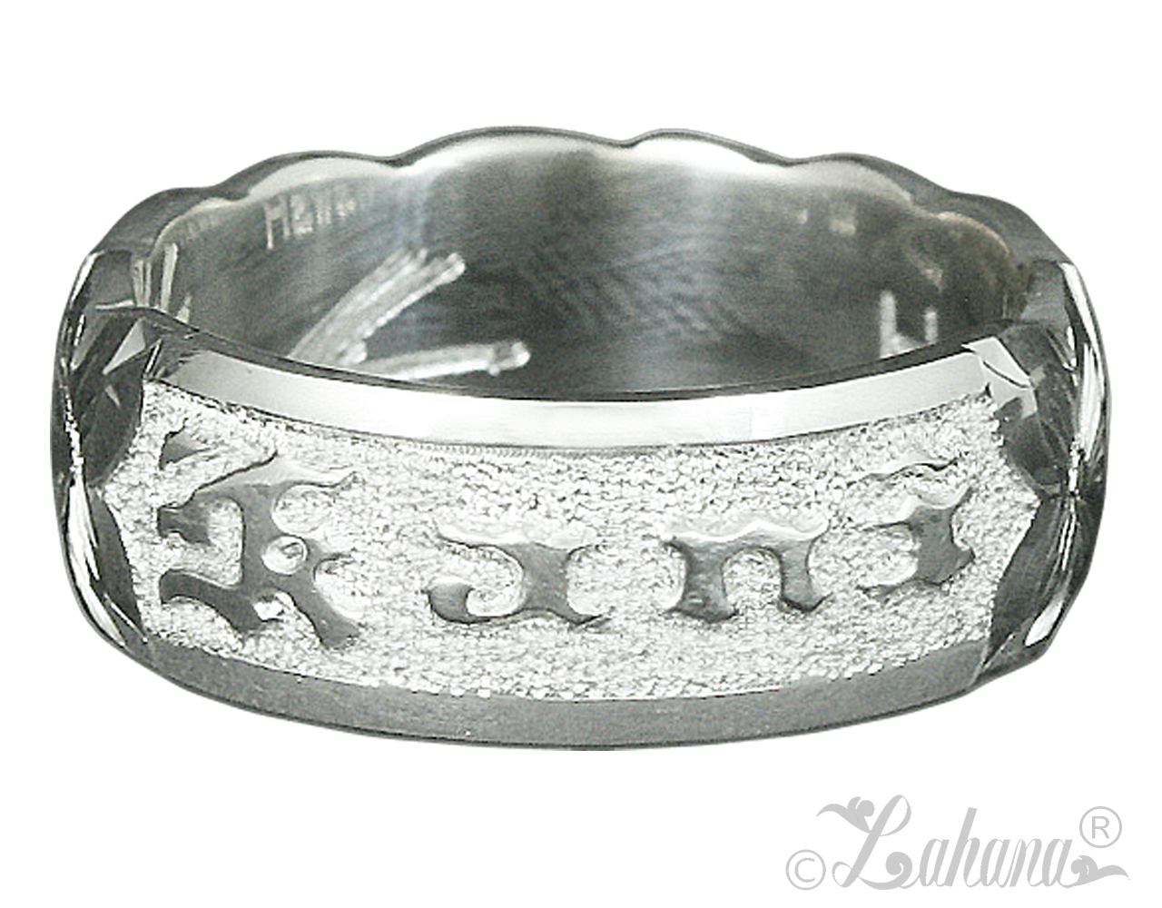 8mm-kani-customized-ring-wm1.jpg
