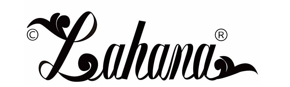 lahana-logo-with-cr.jpg