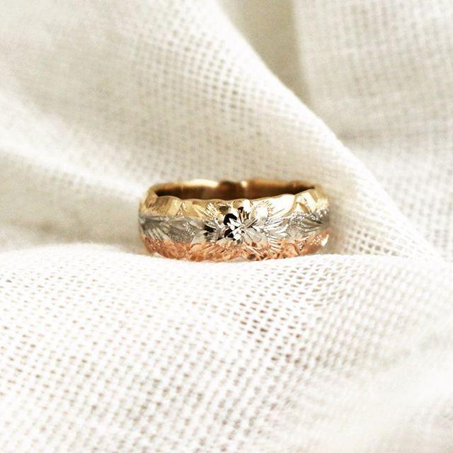 plumeria-ring.jpg