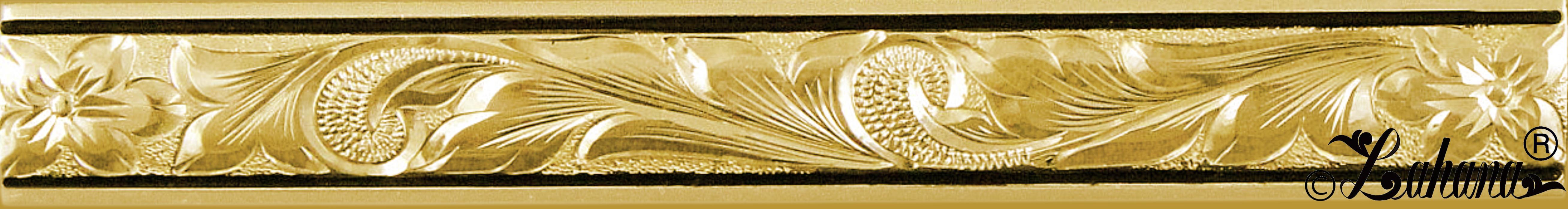 sample-logo-14k-td-b.jpg