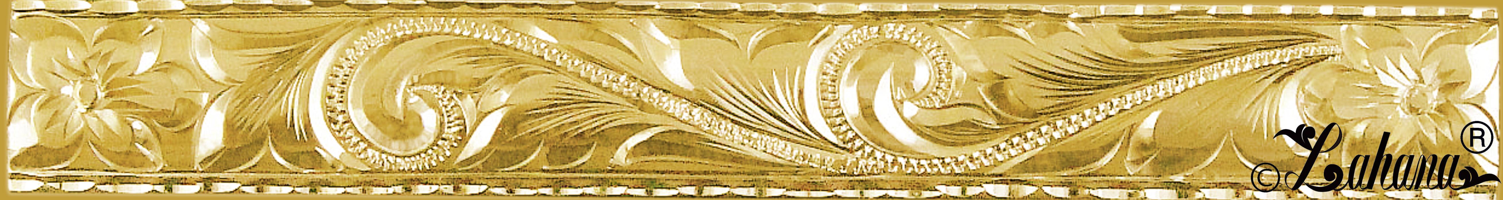 sample-logo-14k-td-d.jpg