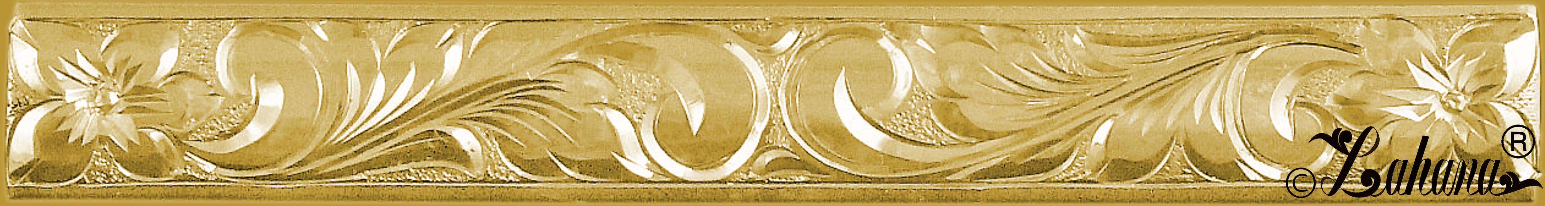 sample-logo-14k-td-g.jpg