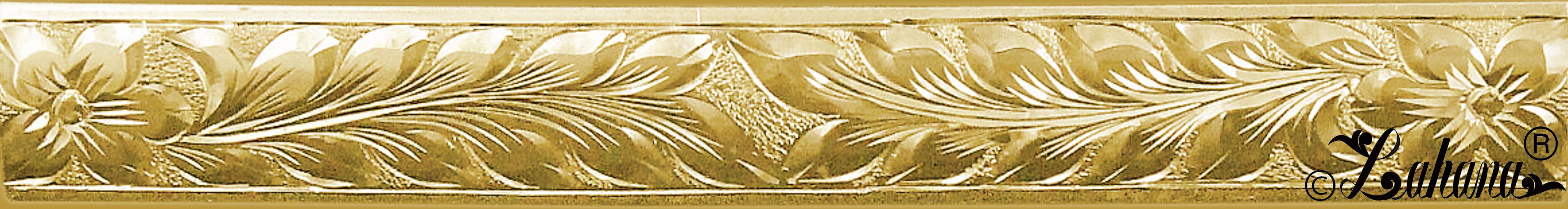 sample-logo-14k-td-j.jpg
