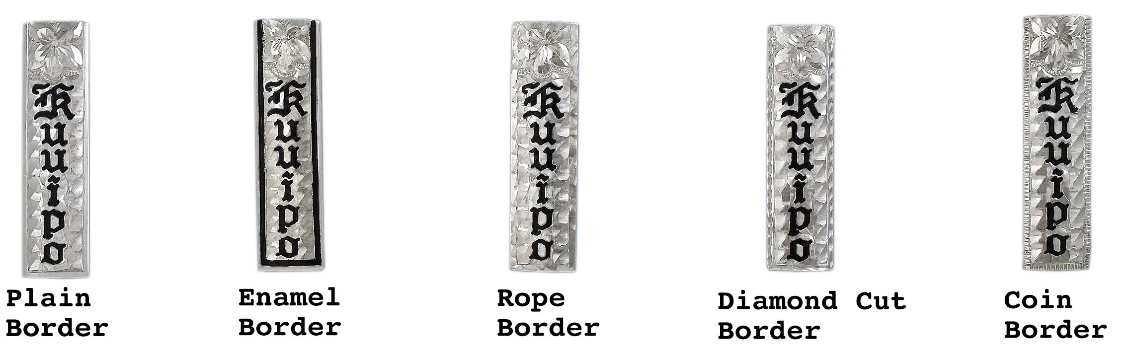 type-of-border5.jpg