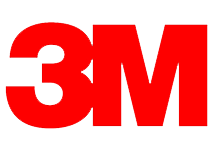 3M and Speedglas Personal Protection Equipment