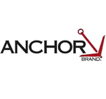Anchor Brand Welding Accessories