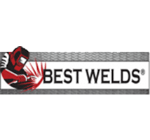 Best Welds Products