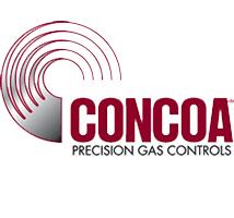 Concoa Precision Gas Equipment