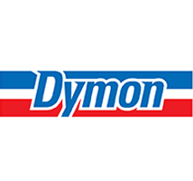 Dymon Brand Scrubs