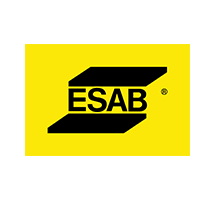 ESAB Welding Equipment & Supplies - High Quality Welding Products