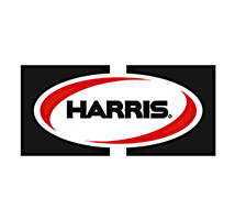 Harris Brazing, Soldering, and Welding Products