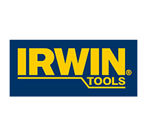 Irwin Tools - Industrial Tools