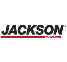 Jackson Safety Products