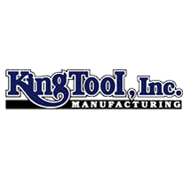 King Tool scribes and metal marking