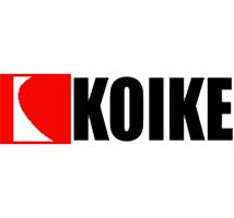 Koike Propane Cutting Tips
