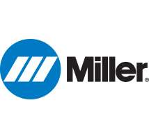 Miller Welding Supplies and Miller Welding Equipment