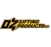 OZ Lifting Products