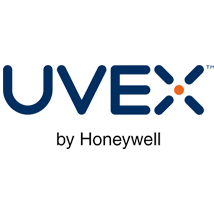 UVEX | Safety Products
