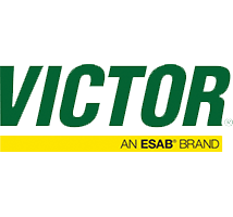 Victor Equipment and Welding Supplies