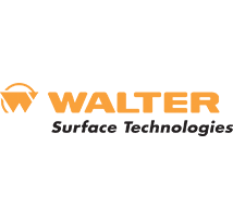 Walter Surface Technologies | Abrasives and Industrial Chemicals
