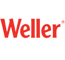Weller Soldering Gun Kits and Accessories