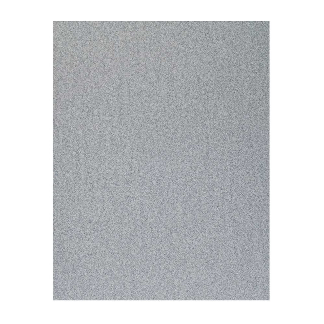 Norton 66254487399 9x11 In Durite Coated Paper Sheets