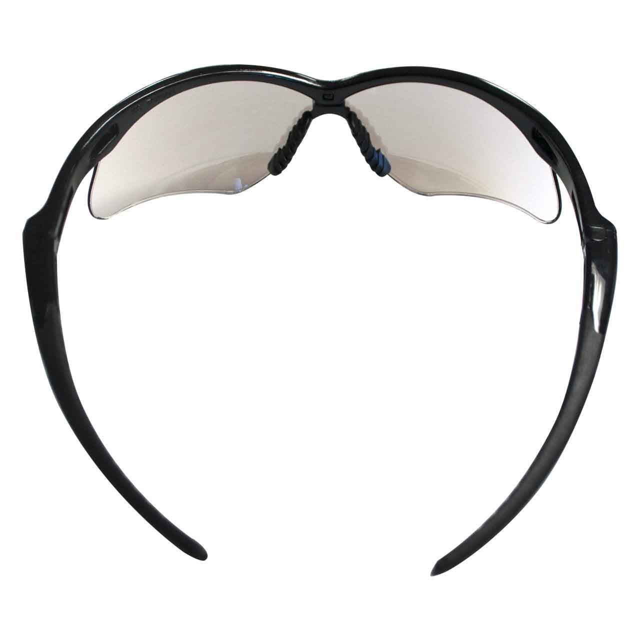 384d8fa2039 Jackson 25685 Nemesis Sporty Lightweight Indoor Outdoor Safety Glasses