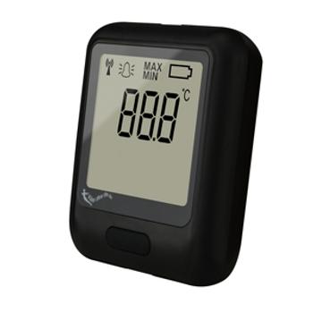 WiFi Temperature Data Logging Sensor, EL-WiFi-T