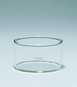 Crystallising Dish, 900ml
