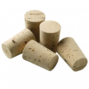 Cork Stoppers