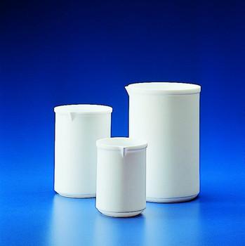 PTFE Beaker, 50ml