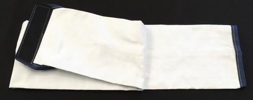 Summer Paddock Tail Bag