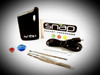 SNAP - 3 in 1 Convection Pocket Vaporizer