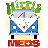 Hippie Meds