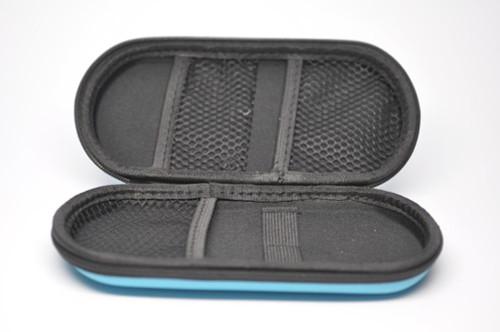 Large Zipper Case