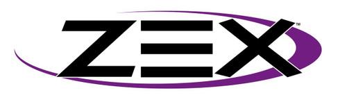 Zex 82112