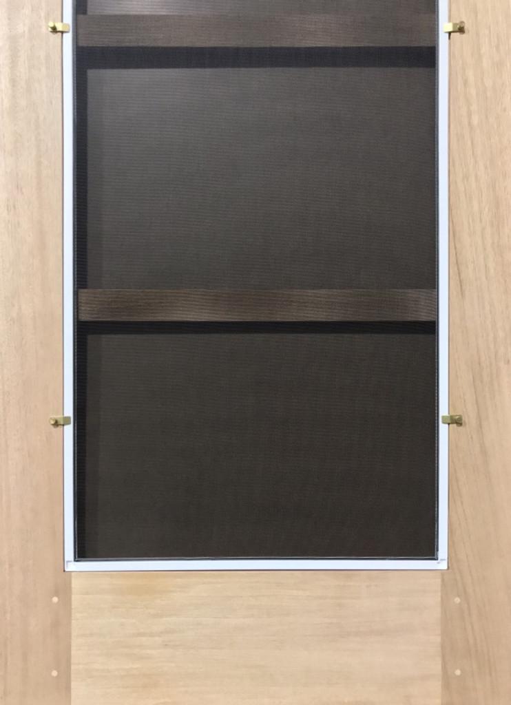 Premium Series - Modern Four Light
