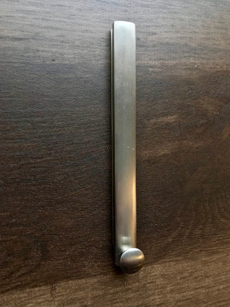 "6"" Surface Bolt - New"