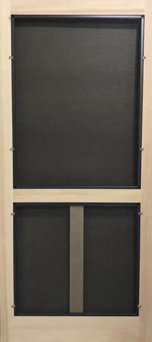 Standard Series - T Bar