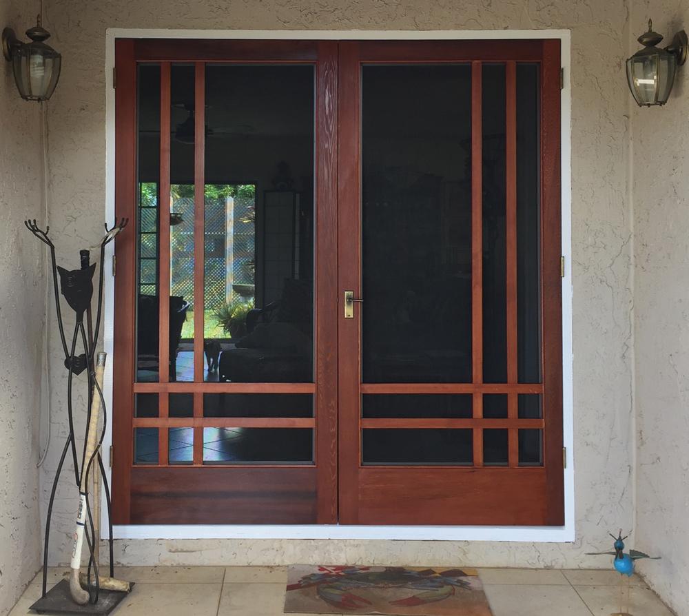 leonard-door.jpg