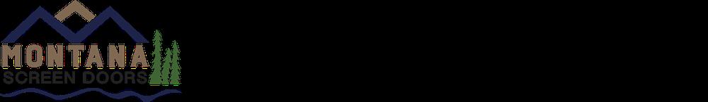 msdweblogo-1.jpeg