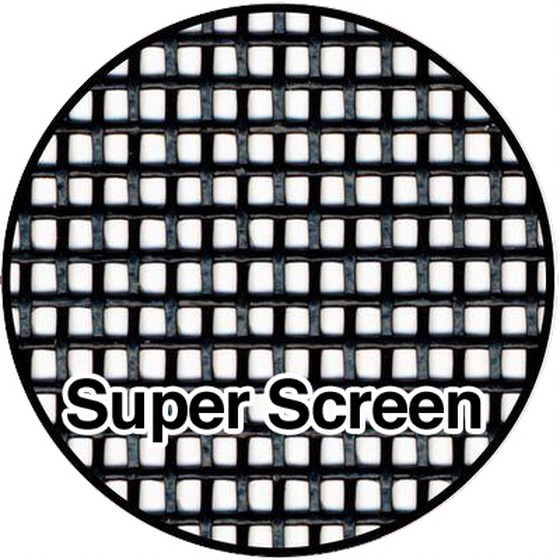 superscreen.png
