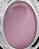 Silver Plated Embers Keepsake Jewelry
