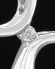 Sterling Silver Eclectic Cross Keepsake Jewelry