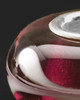 Glass Charmed Charm