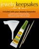 Green Dependable Glass Reflection Pendant