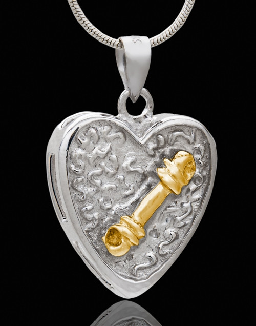 Remember me pet cremation pendant for sale remember me pet cremation urn pendant aloadofball Choice Image
