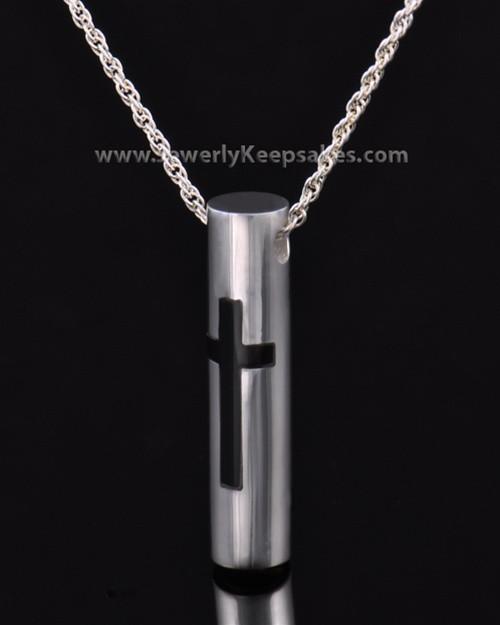 Locket Jewelry Sterling Silver Providence Keepsake