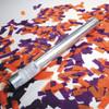 Medium Confetti Cannon - Custom Tissue